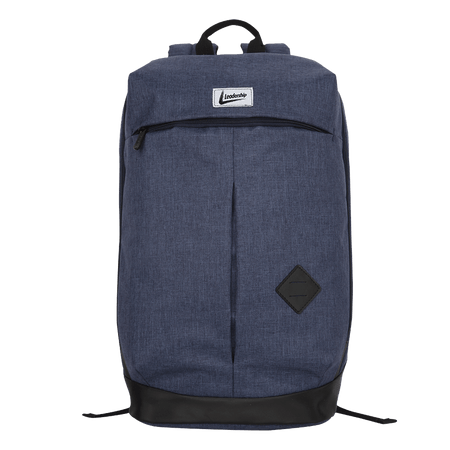 Mochila para Notebook Leadership 15.6 Viana MOC-1892