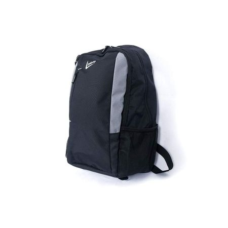 Mochila Para Notebook Leadership 15.6 Praga Moc-1890