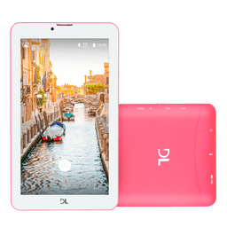 tablet-dl-mobitab-rosa