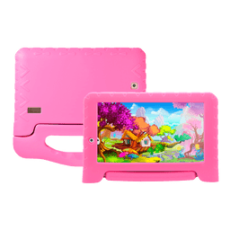 multilaser-tablet-kid-pad-plus-nb279-pink-f96c13f73df67e724c190d0950feb991