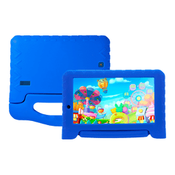 tablet-multilaser-kid-pad-nb278-azul-1768b42f0eab1481b7eead0015414da4