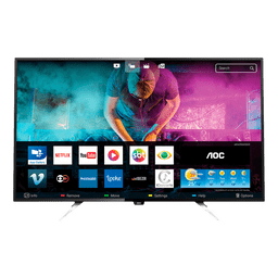 smart-tv-50-full-hd-aoc-4e717f9254d1c3812153e368d7319fd3
