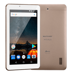 tablet-ms7-plus-nb276-multilaser-dourado-41d3168d6713bd7b09101c12a9a47840