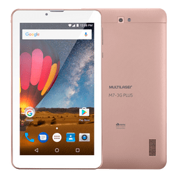 tablet-m7-plus-3g-nb271-multilaser-rose-gold-9ca4cd597e0317dcf4315b7d1437a071