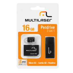 multilaser-mc112-kit-cartao-pen-drive