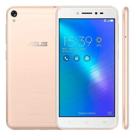 smartphone-asus-zenfone-live-16gb-ouro-4a001a