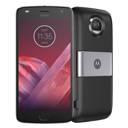 smartphone-motorola-moto-z2-play-power-edition-64gb-xt1710-platinum-tela--1-